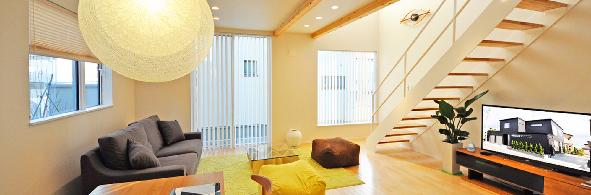 秋田 新築 一戸建て 北久ホーム