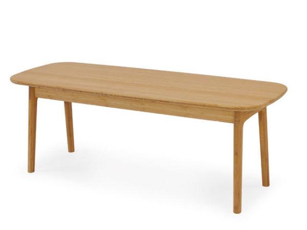 【TEORI】テンダーテーブル